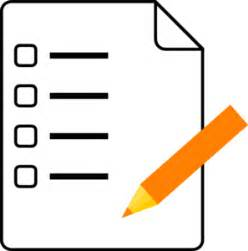 Pdf english for writing research papers
